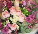 花 贈る|花 宅配|誕生日 花