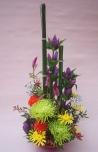 花ギフト|フラワーギフト