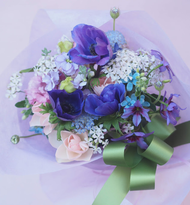 花束|花束 全国宅配|花屋|フラワーギフト|花ギフト|誕生日花カノシェ話題|花束