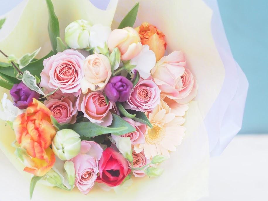 花束|花束 全国宅配|花屋|花束